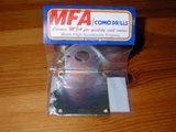 MFA 540/550/600 Motor Mount Bracket