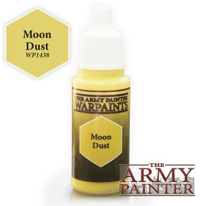 The Army Painter Moon Dust 18ml